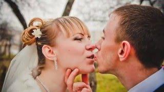 Свадьба. Анастасия и Сергей. Краснотурьинск. Фотограф Алеся Копылова