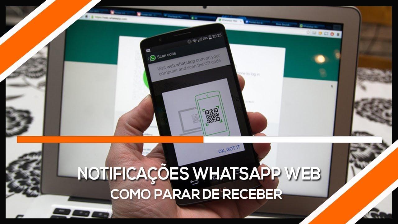 como espiar whatsapp desde whatsapp web
