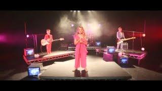 Celestine - Lost Boys (Official Video)