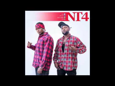 nt4 ft cabum   luther hula prod by  cabumonline