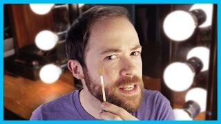 Why Makeup Isn't Superficial | Idea Channel | PBS Digital Studios