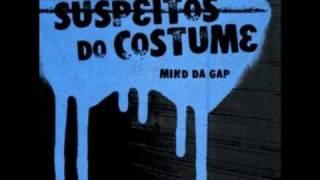 Mind da Gap - Só