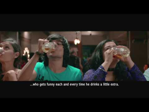 Thumbnail: #NoMoreFunny | CEAT
