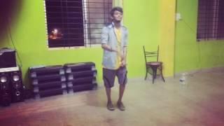Video Belageddu - Kirik Party | Rakshit Shetty | Dance cover video | Rashmika Mandanna | Vijay Prakash | download MP3, 3GP, MP4, WEBM, AVI, FLV Oktober 2017