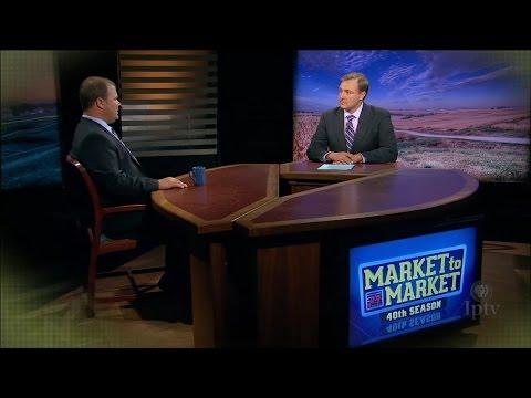 Market to Market (November 28, 2014)
