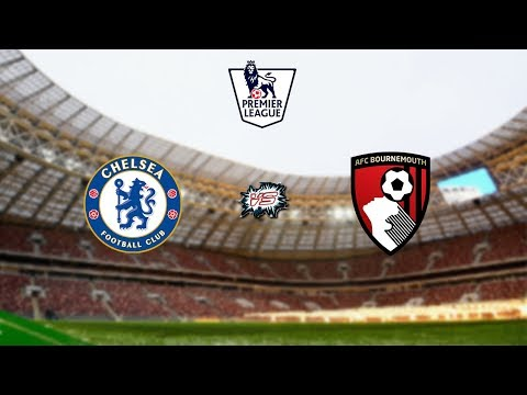 Cara Nonton Streaming Chelsea Vs Bournemouth Di HP Via MAXStream BeIN Sports