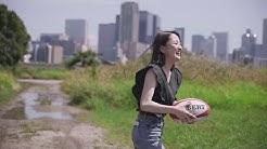 社 スポーツ 学校 専門 医療 履正