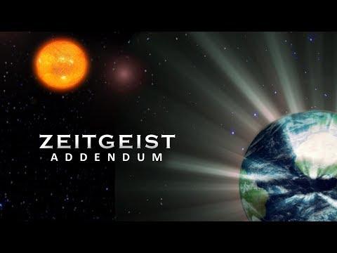 2008 Peter Joseph - Zeitgeist Addendum 1920x1080