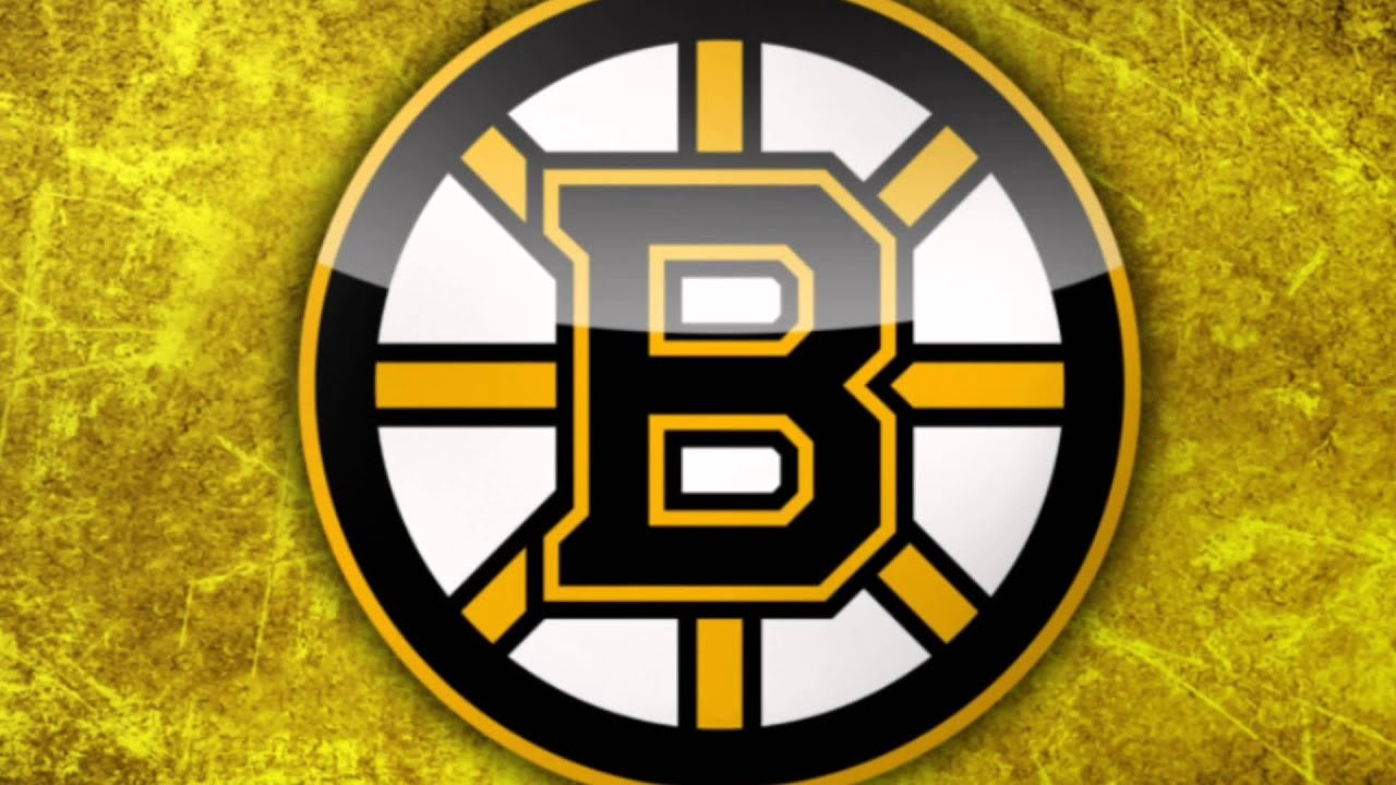 Boston Bruins Goal Song - YouTubeBruins Hockey