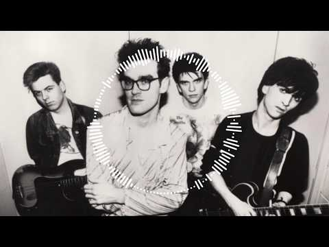 The Smiths - There Is A Light That Never Goes Out (8D Audio) Mp3