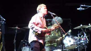 """""""Back in the High Life Again"""" Steve Winwood@Wells Fargo Center Philadelphia 9/15/14"""