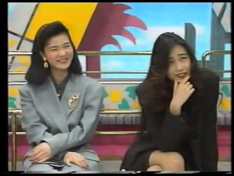 田中陽子 歌謡びんびんハウス その2