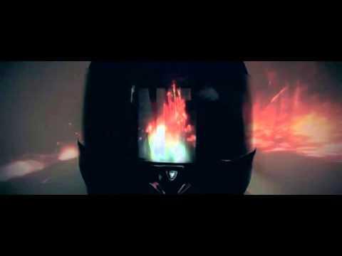 Клип Finger Eleven - Gods of Speed