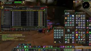 Фарм Голды 3.3 5 (Farm Gold 3.3 5) | World of Warcraft Wrath Of The Lich King