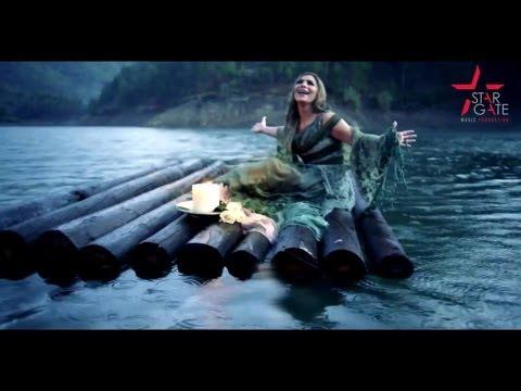 Assala - Rohi Wa5dani | آصالة - روحي واخداني