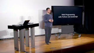 Testing, CI/CD - Lecture 8 - CS50's Web Programming with Python and JavaScript