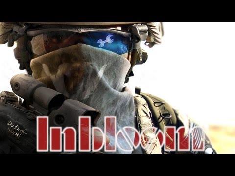 CoMpLeXiTy vs. KMKZE(GRFS Squad Match)