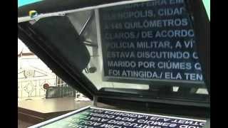 Conheça a programação da Tv Canal 20 Montes Claros