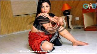 vuclip Hot Aunty Swathi verma in Drogam Nadanthathu Enna (Tamil ) Spicy Show  - Global Hot Babes