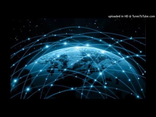 Fibonacci Spiral Matrix Activation-New Years Day 2019