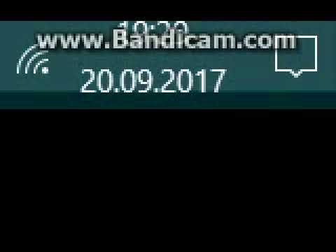 ilk videoya özel şarkı (youtuberlerin yükselişi)