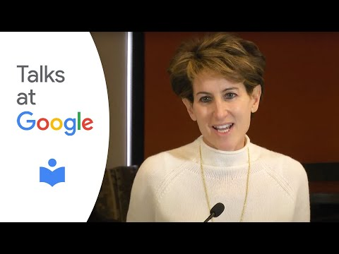 "Stacy Schiff: ""The Witches: Salem, 1692"" 