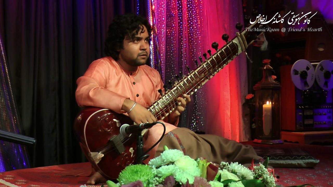 Azeem - Wikipedia