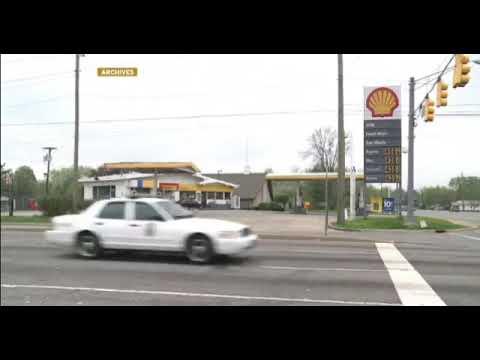 UK Judge Dismisses $1B Nigeria Bribery Case Against Eni, Shell Petroleum
