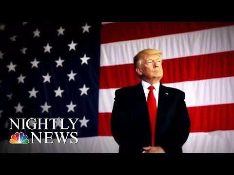 Paris Climate Deal: President Trump Leaning Toward Pulling US From Agreement | NBC Nightly News