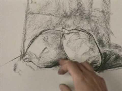 04 dibujo y pintura curso practicas degradado y