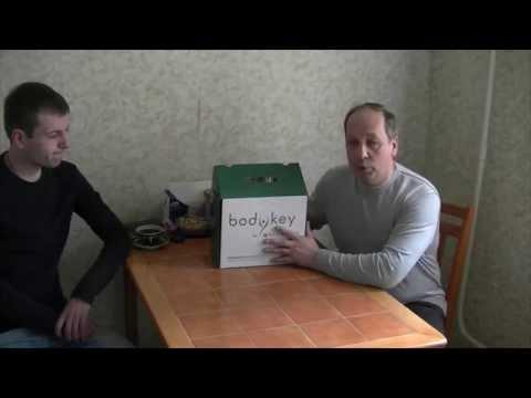 Merlin & Fit Test/ Как составить программу тренировок домаиз YouTube · С высокой четкостью · Длительность: 2 мин  · Просмотров: 713 · отправлено: 13.01.2014 · кем отправлено: MyFitCompass(ru)