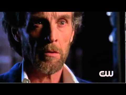 Smallville - Michael Rosenbaum