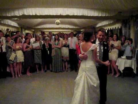 Ballo Sposi Castello Di Marne Wwwiltuomatrimoniocom