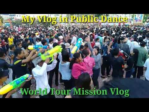 cambodia-travel-vlog,mission-trip-vlog,worldtourmissionvlog,vloger,-blog,