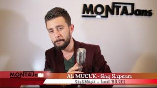Ali MUCUK - Saç Sapsarı | Official Video