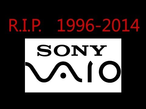 SONY'S next stage? Reforming TV Business, Selling Off PC Division...