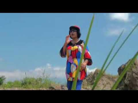 Musik Lokal Temanggung 04 Perasaan Yang ditinggalkan