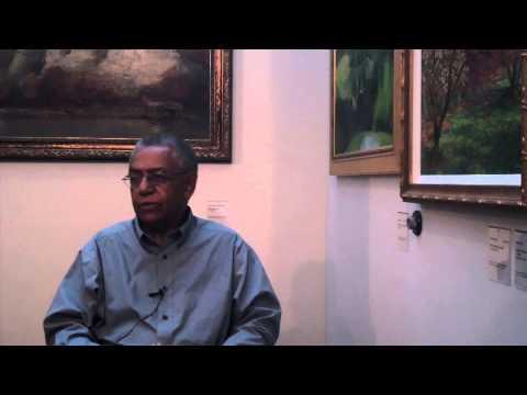 Nine Academy | UMSL Beyond the Buildings | Alvin Willis
