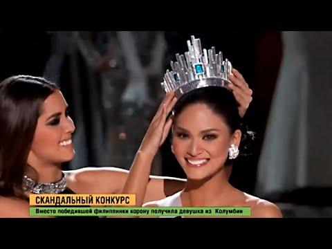 Полина Попова Мисс Россия 2017 биография, фото, рост