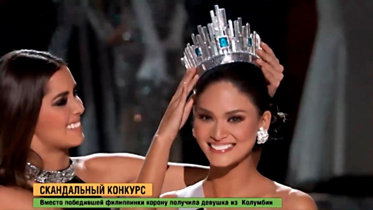 Мис россия2006 сандальное видео