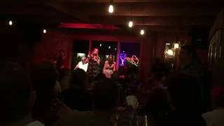Video Sparrows Rising - Follow You (Live) - song by Ben Rector download MP3, 3GP, MP4, WEBM, AVI, FLV Agustus 2018