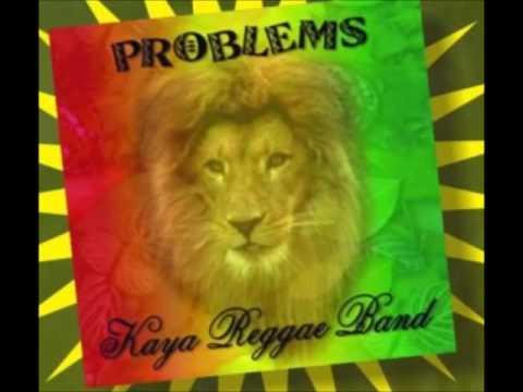 Kaya Reggae Band - Zimba, Zimbá (Imbituba terra de sol e mar)