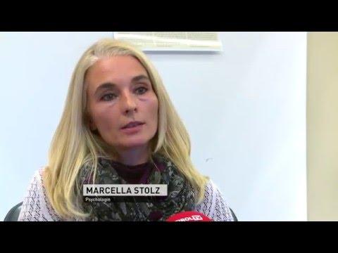 Beitrag TirolTV Demenz mit Int...