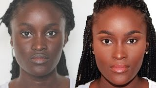PAOLABEAUTY MAKEUP | COMMENT FAIRE SON TEINT Thumbnail