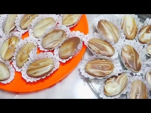 حلوة-البيمو-الرائعة-بشكل-الرخامي👌بمذاق-تحححفة-حلوة-اقتصادية-و-راقية