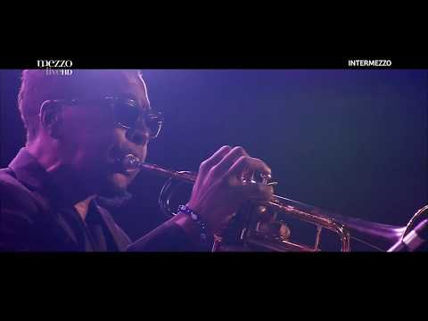 Roy Hargrove - Ask Me Now mp3