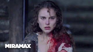 Cold Mountain   'Unwanted Visitors' (HD) - Natalie Portman, Jude Law, Cillian Murphy   MIRAMAX Thumb