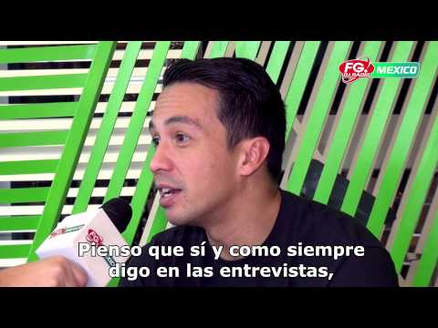 Laidback Luke Exclusive Interview...