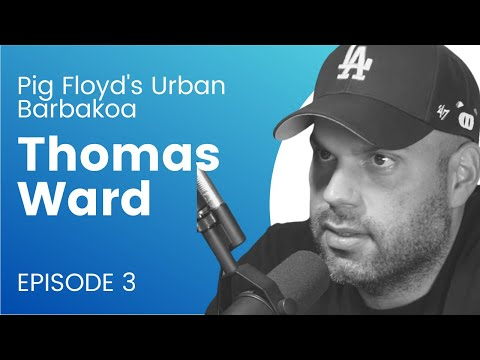 Townie & Thomas Episode 3: Small Biz Chat Finale!