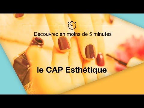 Formation Maquillage, Anny Rey Monte Carlo, l'Institut de Beauté à Domicilede YouTube · Durée:  9 minutes 39 secondes · 7.000+ vues · Ajouté le 13.07.2009 · Ajouté par AnnyReyMonteCarlo